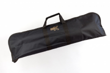 Armex Takedown Archery Recurve Bow Bag